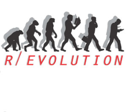'New Social Darwinism' is Topic April 23