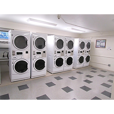 Hendrick Hall Laundry Room.jpg