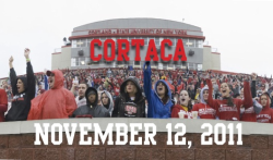 Cortaca Jug Tickets Now On Sale