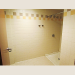 Glass Tower Bathroom 2.jpg
