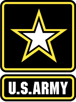 Army ROTC will Return to Campus this Fall