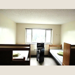 Alger Hall Double Room.jpg