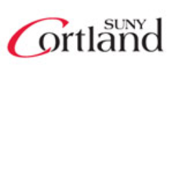 Student Club Added: Cortland Ice Girls