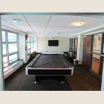 Fitzgerald Hall Recreation Lounge.jpg
