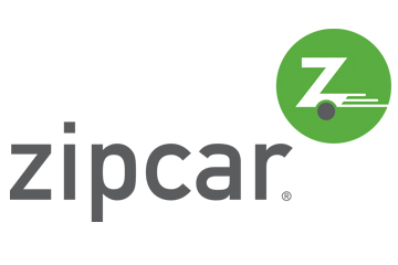 Zipcar to Launch at SUNY Cortland Soon