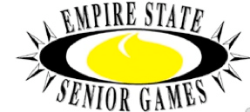 Empire State Senior Games Re-energized City