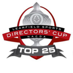 Cortland Finishes 11th in Directors' Cup Standings