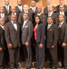 Hanson Place Men's Chorale to Sing March 7