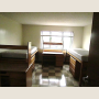 Higgins Hall Double Room.jpg