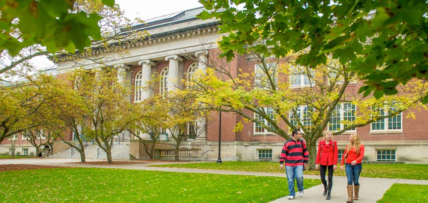 suny cortland admissions essay Admissions international student admission international student admission additional navigation undergraduate admissions  suny oswego is home to students from all over the world.