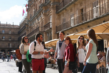 New Programs Enhance Study Abroad Options