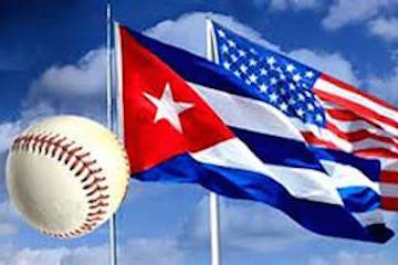 All-Star Cuba Symposium Open to Students, Faculty