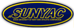 Athletics Pulls a SUNYAC Spring Sweep