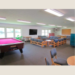 WCA Rec Building Recreation Lounge.png