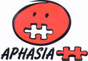 Grad Students Raise Aphasia Awareness