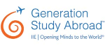 College Joins Generation Study Abroad