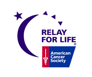 Students Get Ready to Relay for Life