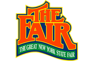 Red Dragons Return to New York State Fair