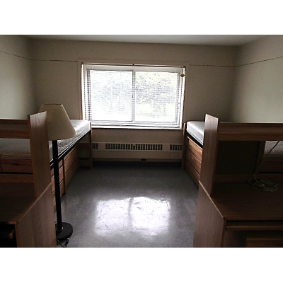 Hendrick Hall Double Room.jpg