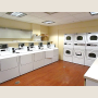 Higgins Hall Laundry Room.jpg