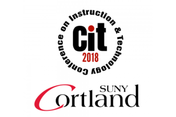 SUNY Cortland to Host Conference on Education and Technology
