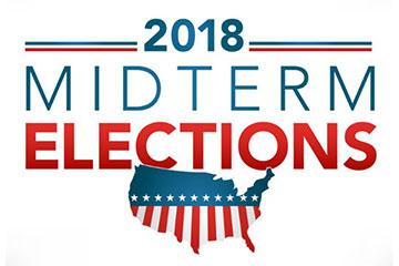 Midterm Election Watch Party Set for Nov. 6