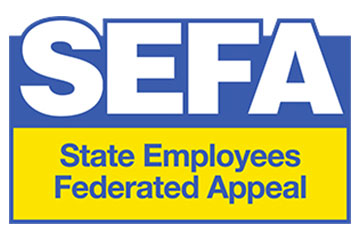 SUNY Cortland launches the 2019-20 SEFA Appeal