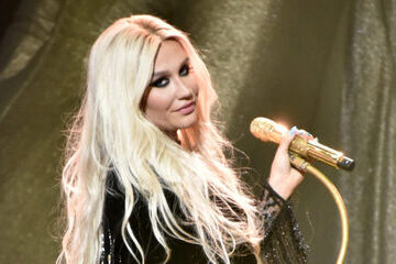 Kesha to perform in virtual SUNY-wide concert