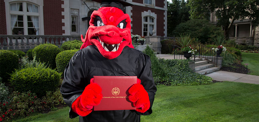 Commencement 2021 celebration kicks off next week
