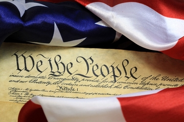 SUNY Cortland to hold Constitution Day events