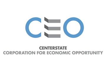 SUNY Cortland Named Economic Champion