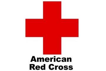 SUNY Cortland Earns Red Cross Award