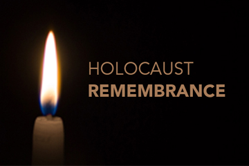 SUNY Cortland Plans Events to Remember Holocaust