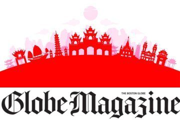 Cortland in the news