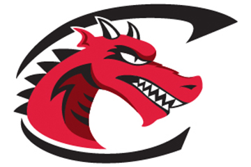 SUNY Cortland Recognizes Student Leaders