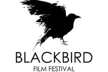 Blackbird Film Festival Returns, April 26 to 28