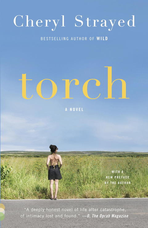 TORCH_Front_Cover-small