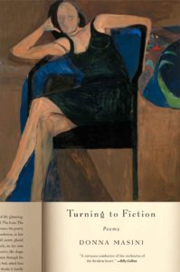 Turning to Fiction