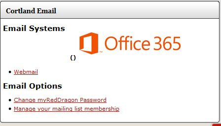 office 365 education wont download