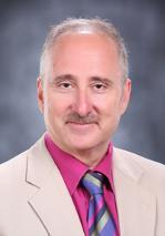 Lewis Rosengarten