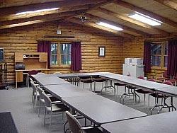 Facilities Suny Cortland