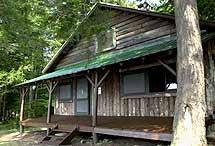 Kirby Camp Suny Cortland