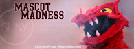 Mascot Madness Cover Photo - version 1
