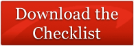 Download the Checklist (PDF)