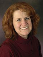 Marie Blanden