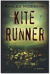 kite runner image
