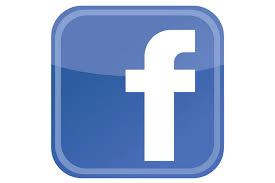 International Studies Program Facebook Page