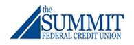 Summit Federal Credit Union logo