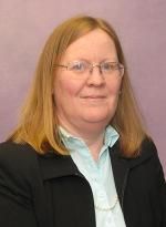 Andrea LaChance