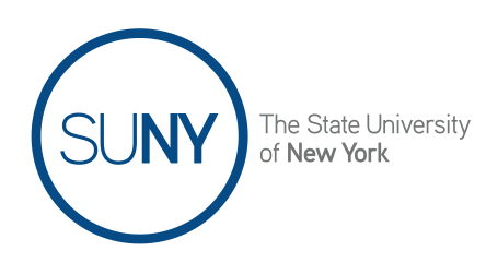 SUNY Cross-Registration